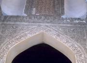 Мечеть Ибн Тулуна