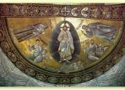 Монастырь Святой Екатерины