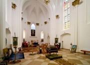 Церковь Успения Пресвятой Богородицы (Сарья)