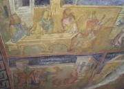 Пещерные церкви в Иваново