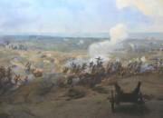 Плевенская эпопея (панорама)