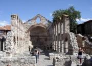 Церковь Святой Софии (Несебыр)