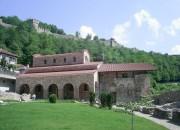 Церковь Сорока Великомучеников