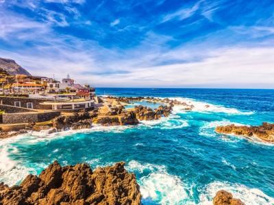 Португалия (Мадейра)