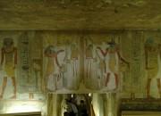 Гробница Таусерт