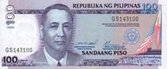 Филиппинское песо