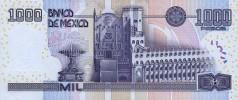 Мексиканское песо