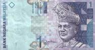 Малайзийский ринггит